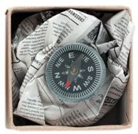 Thoughtful Gifts for All Occasions   A Big Hello in a Tiny Package!