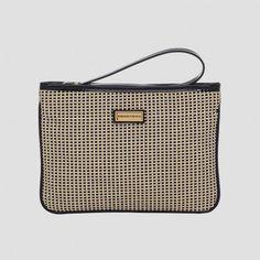Bolsa pequena com dupla função | Smartbag Bolsas