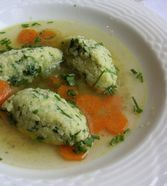 Garlic Knots, Wild Garlic, Bread Baking, Buffet, Recipies, Keto, Chicken, Intermittent Fasting, Losing Weight