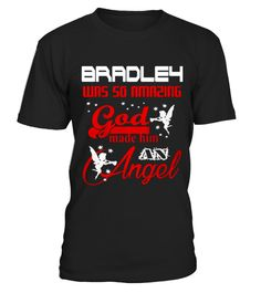# BRADLEY .  HOW TO ORDER:1. Select the style and color you want: 2. Click Reserve it now3. Select size and quantity4. Enter shipping and billing information5. Done! Simple as that!TIPS: Buy 2 or more to save shipping cost!This is printable if you purchase only one piece. so dont worry, you will get yours.Guaranteed safe and secure checkout via:Paypal | VISA | MASTERCARD