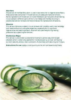 #Essens #Aloe Vera Soft Spray - Join us for free - Hight Quality-Low Price - #MLM - www.essensworld.com - Essens ID: 10001234 - http://essensclub.cz/essens-produktova-rada-aloe-vera/