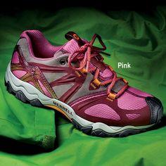 Merrell Mix Master 3 Trail Running Shoes Women's   REI Co op