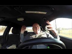 Diva Cop Officer Sings Taylor Swift on Patrol Car   Dover Police DashCam...