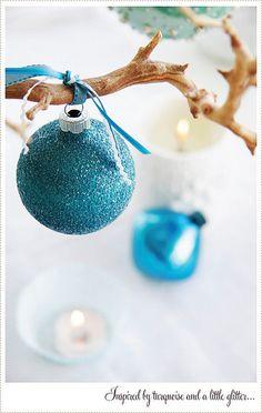 Vintage Ornaments | Flickr - Photo Sharing!