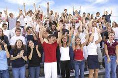 Getty Images Adolescents - Resultados de Yahoo España en la búsqueda de imágenes
