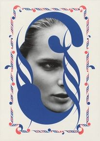 Show Package – New York F/W 11 : IMG - Of The Minute — Designspiration