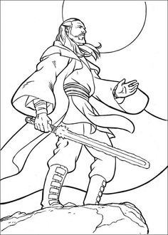 Star Wars Coloring Pages Printable - Free Coloring Sheets Finn Star Wars, Rey Star Wars, Star Wars Film, Star Wars Toys, Star Wars Art, Star Wars Coloring Book, Cartoon Coloring Pages, Coloring Book Pages, Coloring Pages For Kids