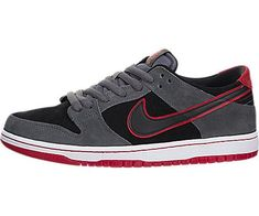 8077efdab985 Nike SB Zoom Dunk Low Pro IW  gt  gt  gt  Check out this