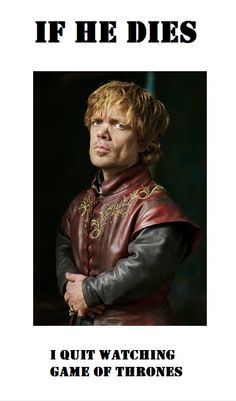 http://davewirth.blogspot.com/2012/06/game-of-thrones-season-3.html  Game of Thrones Season 4 on HBO. The time is able to do the fashionable break get started? The thing ultimate individuals are going to be wiped out? Could possibly Joffrey break?