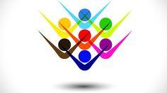Seven Best Practices to Boost Employee Engagement #employeeengagement