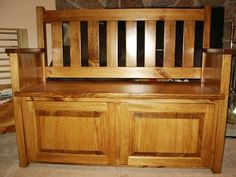 39 Best Deacons Bench Images Deacons Bench Benches Furniture