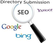 SEO Updates 4 U Instant Publish Directory Submission Sites List- http://seonirmalpatel.blogspot.in/2014/01/instant-publish-directory-submission.html