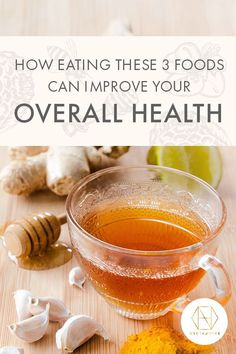 There can be no doubt about it, we are what we eat. With this in mind we've chosen three foods we believe can help with overall health. Naturally our active, healing honey, such as Necta Healthy Fats, Healthy Choices, Healthy Eating, Did You Eat, What You Eat, Honey Benefits, Health Benefits, Salty Foods, Holistic Nutrition