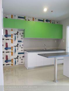 thiết kế và thi công căn hộ Hưng Phát, Bình Chánh. hcm. VÀO NGAY http://viphomes.vn/