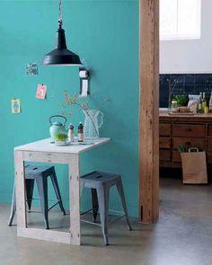 Adorable 40 Inspiring DIY First Apartment Decorating Ideas https://roomadness.com/2017/10/27/40-inspiring-diy-first-apartment-decorating-ideas/