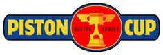 piston+cup+logo.png (760×259)