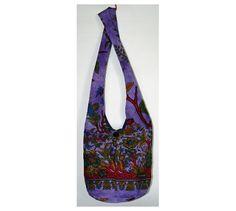 My FAVORITE bag!!!!!!