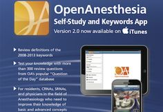 Essential anesthesia from science to practice cambridge medicine openanesthesia review question of the day tee of the month fandeluxe Image collections