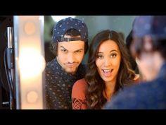 ▶ Alex and Sierra - Best Song Ever - X Factor USA 2013 (Top 10) - YouTube BEST VERSION EVERRRRRR!!!!!