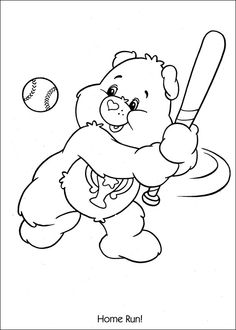 pittsburgh pirates coloring pages.html