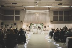 Swift Current: Fairy Tale Wedding - Sask Ever After Knight In Shining Armor, Pinterest For Business, Ever After, Wedding Vendors, Her Hair, Swift, Pink And Gold, Fairy Tales, Backdrops