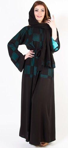 Abaya 2014 | Turkish / Iraqi Abaya Online | Beautiful Abayas Designs in Iraq / Turkey ~ Clothing9 | Latest Clothes Fashion Online Dress Designers