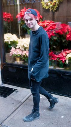 Sweater paws Michael is the best Michael