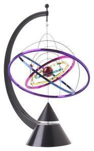 Cómo construir el modelo de un átomo de calcio