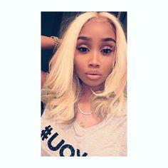 hairslay: @arrogant_tae123 @whitelabelhair