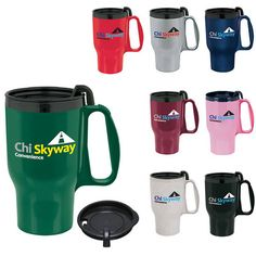 Trade Show Giveaways Promotional Products Trade Show Giveaways