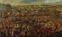 Roman Battle Pictures | Roman Christendom: We came, we saw, God conquered: 9/11, the Battle of ...