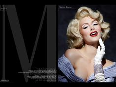 Magazine: Bello Magazine  Photographer: Sean Armenta  Model: Jade Corrine  Art director: Jamie Breuer  Makeup: Mathias Alan  Hair: Sienree Du  Assistants: Dondee Quincena and Wayne Hayes