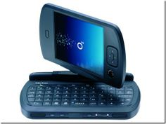 htc 2004 mobile devices | HTC Universal thumb The Evolution of Mobile Phone Design (History:1980 ...
