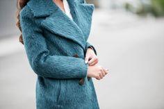 furry-coat-by-malene-birger-jeanette-sndoy-8