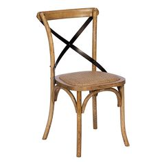 Dining Chairs at Barker & Stonehouse