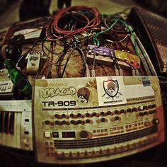 Various Artists Full Oldschool Techno Music Releases 90s Techno Vinyls