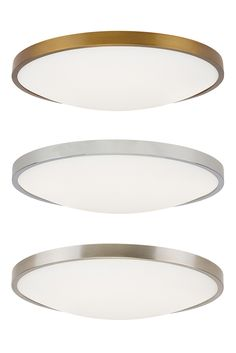 34 best flush mount ceiling lighting images in 2019 ceiling detail rh pinterest com