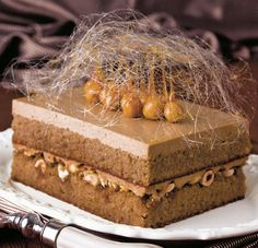 Dessert Drinks, Dessert Recipes, Romanian Food, Homemade Cakes, Something Sweet, Yummy Cakes, Cupcake Cakes, Cooking Recipes, Sweets