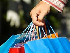 Munique é uma cidade muito bem servida de lojas, shoppings e outlets. Segue abaixo um guia de compras em Munique com algumas lojas, shoppings. Divirta-se!