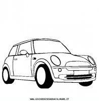disegni_mezzi_trasporto/automobili/Cars.JPG