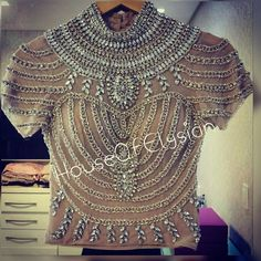 For price and ordering details Whatsapp/call  0092 342 12892223 Email. Ely.sian@hotmail.com Address. Shop 2,Zamzama Lane 2, Defence phase5. Karachi, Pakistan Worldwide shipping No wholesale inquiries please.x #ootd #fashionista #gown #dress #pink #white #red #fashion #crystals #makeup #mua #eyeliner #lipstick #eyeshadow #gloss