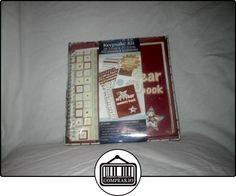 Baby Boy Gift Boxed Keepsake Kit by Generations  ✿ Regalos para recién nacidos - Bebes ✿ ▬► Ver oferta: http://comprar.io/goto/B005M2AVGY