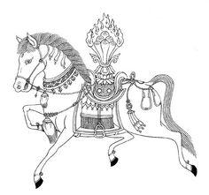 the encyclopedia of tibetan symbols and motifs ile ilgili görsel sonucu Tibetan Symbols, Buddhist Symbols, Buddhist Prayer, Tibetan Buddhism, Buddhist Art, Buddhist Texts, Tibetan Art, Nepal, Henna Tattoo Designs Simple