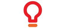 Blog Estratégia Digital - http://www.estrategiadigital.pt/2o-p-planeamento/