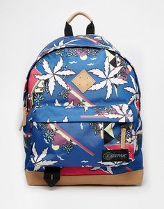 Et Images Backpack Tableau Bags Meilleures Du Backpacks Eastpak 48 Pa0qU0