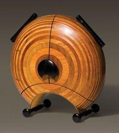 cremation urn1