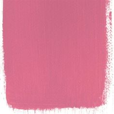 ISLAND HIBISCUS NO. 124 PAINT ($42) ❤ liked on Polyvore featuring backgrounds