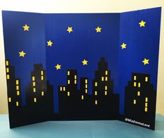 Security Check Required Look up in the sky, it's a bird! It's a plane! It's a … super hero backdrop by Incredibles Birthday Party, Godzilla Birthday Party, Avengers Birthday, Batman Birthday, Girl Superhero Party, Superhero Photo Booth, Superhero Backdrop, Batman Party Supplies, Festa Pj Masks