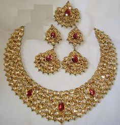 Fashion Jewellery Online, Gold Eyes, Indian Weddings, Girls Best Friend, Asian Fashion, Wedding Jewelry, Jewelry Collection, Desi, Bling