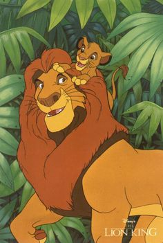 mufasa-simba-the-lion-king.jpg (500×744)